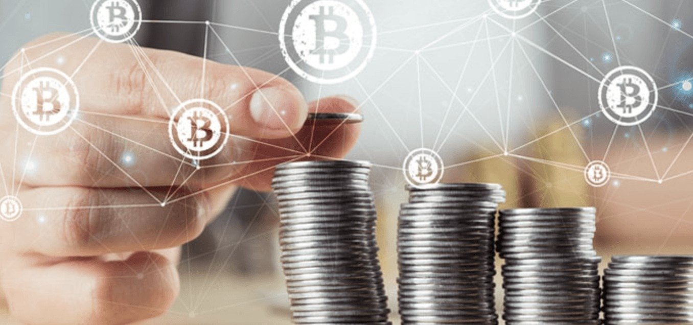 Comment se procurer du bitcoin