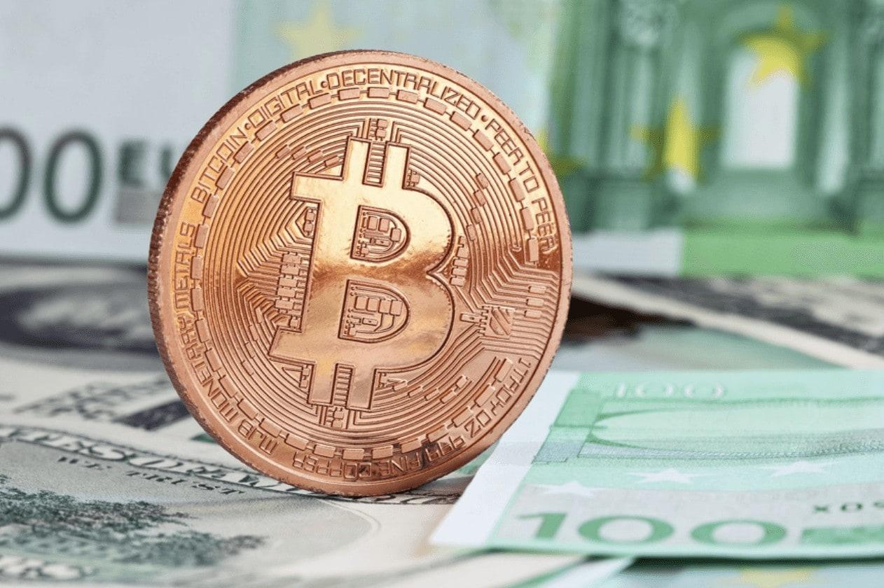 achat bitcoin en ligne