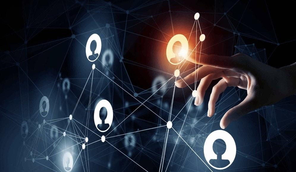 les applications decentralisees vont changer le monde