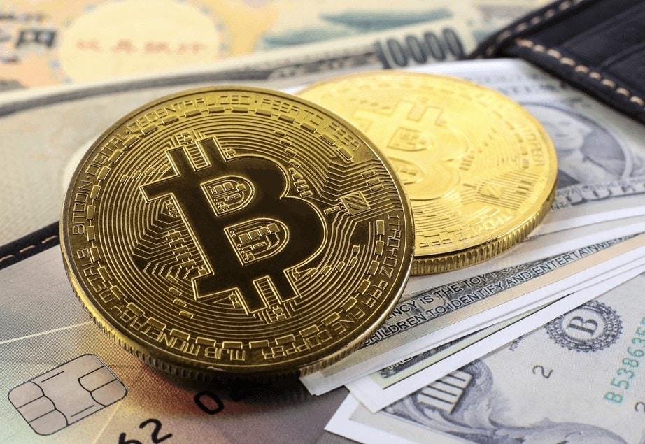 les meilleurs portefeuilles bitcoin