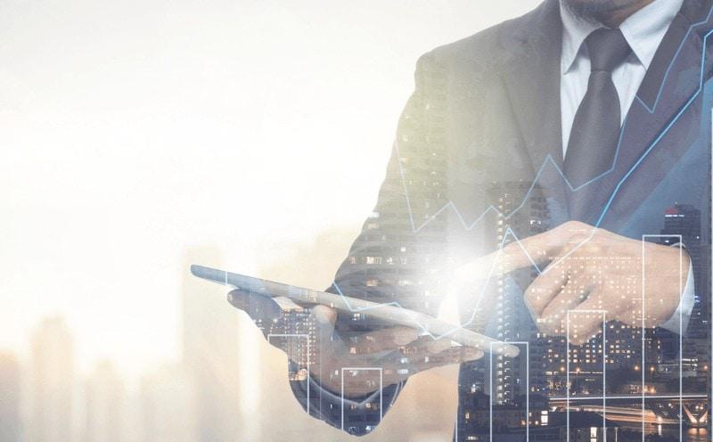 sur_quels_projets_de_monnaies_digitales_investir