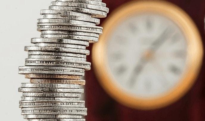 strategies pour un investissement sur bitcoin