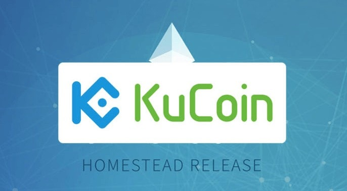 Comment utiliser l'échange Kucoin !