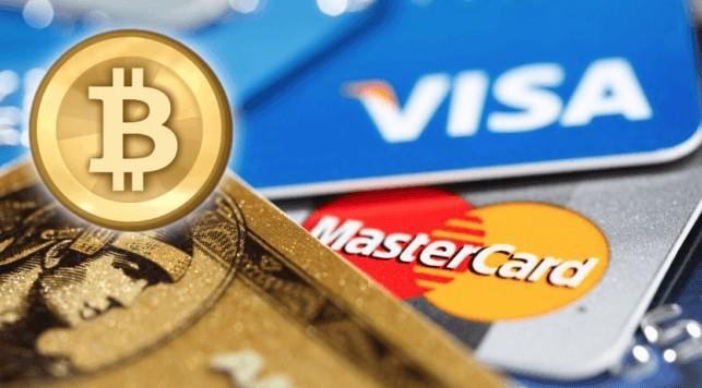 acheter bitcoin carte bleu