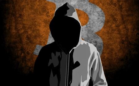 achat de bitcoin de facon anonyme