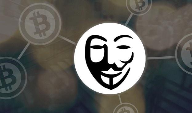 achat bitcoin anonyme
