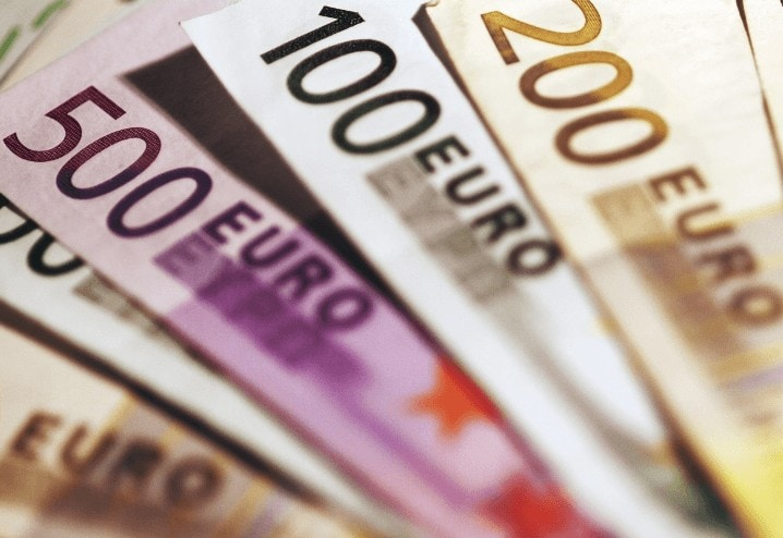 utiliser ses euros pour acheter des cryptos