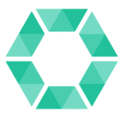 cobinhood exchange logo