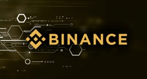 comment utiliser binance