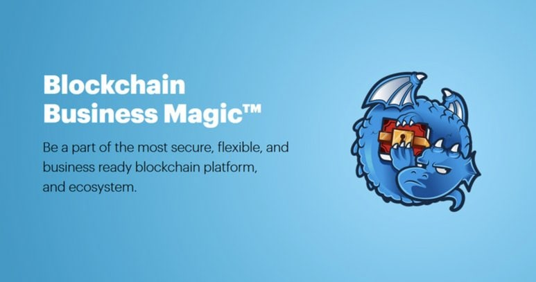 dragonchain_blockchain_par_disney