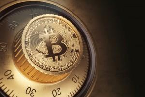 bitcoin et securité