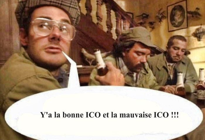 rsz_bonne_mauvaise_ico_inconnus_reference