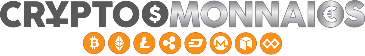 Cryptos-Monnaies