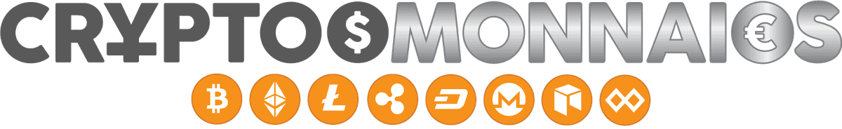 Cropped Cryptos Monnaies Logo Horizontal.png