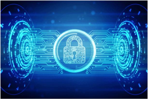 cryptomonnaies respectueuses de la vie privée