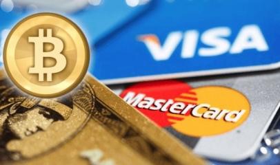 Guide pour acheter des Bitcoins par Carte Bancaire