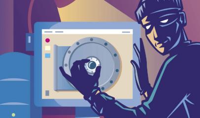 Guide Cryptojacking : Tout ce que vous devez savoir et comment vous protéger
