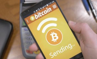 Guide pour acheter des Bitcoins avec un téléphone