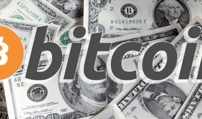 Acheter des Bitcoins en espèces