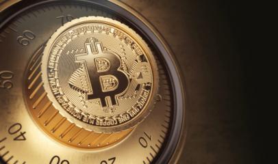 Bitcoin et sécurité