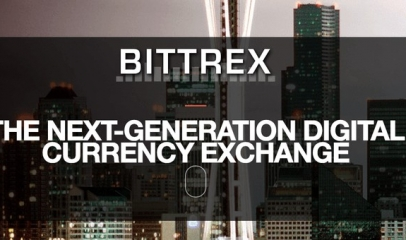 Comment utiliser la plateforme Bittrex?