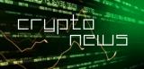 Flash Update sur le marché – 25 Janvier 2018