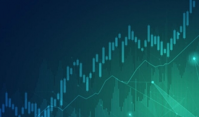 Crypto Trading 101 – Limiter les Risques Quand Vous Investissez