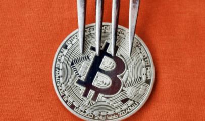 Guide pour se préparer au «Forks» à venir – Bitcoin Gold et Segwit2X