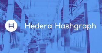 Analyse Hedera Hashgraph