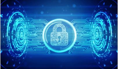 Protection de la vie privée avec les crypto monnaies