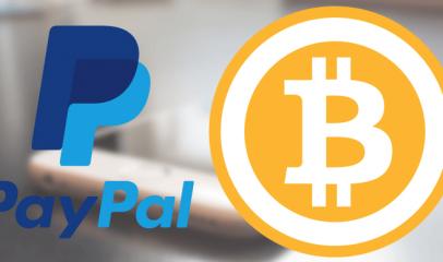 Comment Acheter des Bitcoins avec Paypal