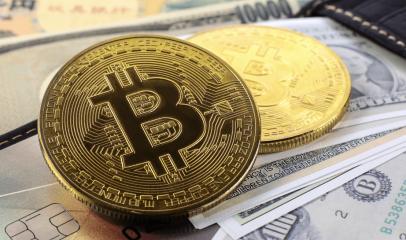 Choisir le Meilleur Portemonnaie Bitcoin