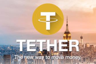 Tether, entre controverses et manque de transparence