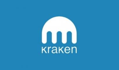 Presentation de la plateforme Kraken