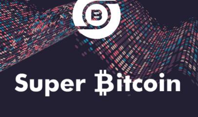 Encore une fourche Bitcoin de type Hard Fork en approche – Super Bitcoin [SBTC]